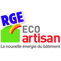 Artisan isolation Eco responsable RGE à Lille